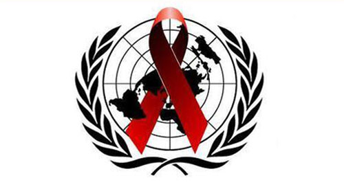HIV aware