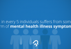 Mental Health Illnesses is about a person's mental and emotional well-being. Good mental health or being mentally sound would mean that one possesses