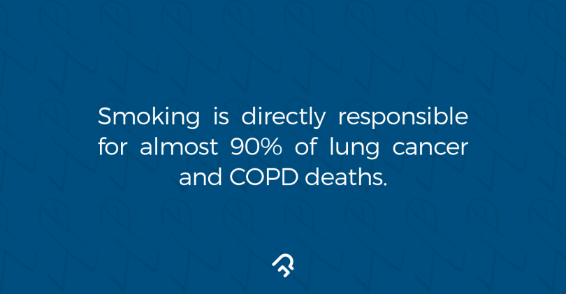 Chronic Lung Disorders