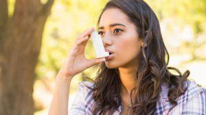 asthma_625x350_51462215905