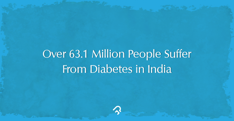 Steps To Control Diabetes