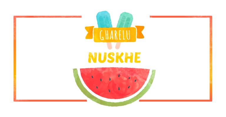 blog-image-__gharelu-nuskhe
