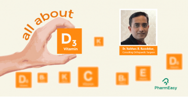 PE_VitaminDDeficiency_Dr.Vaibhavblog_jul17_1-8