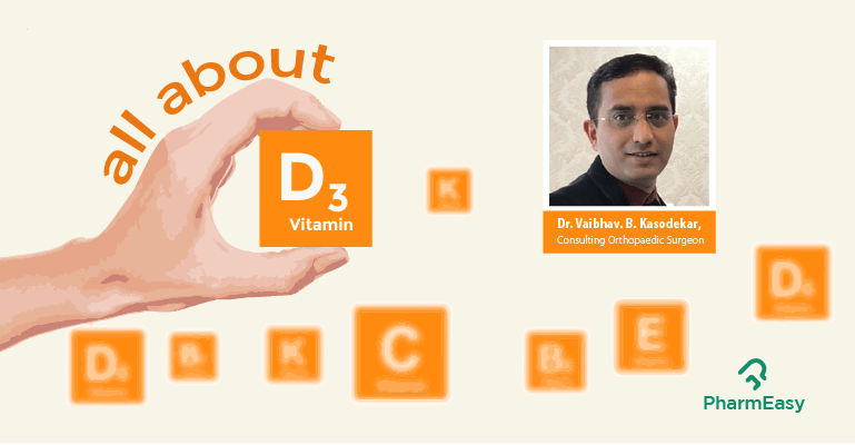 PE_VitaminDDeficiency_Dr.Vaibhavblog_jul17_1-8