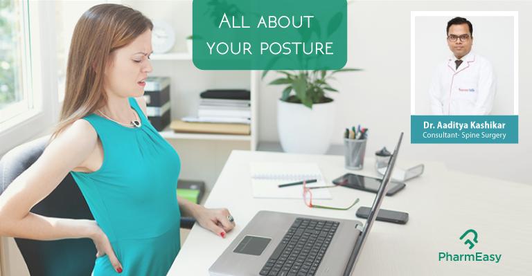 PharmEasy_Blog_Sitting_In_Office_Posture_Behaviour