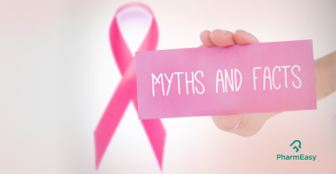 PharmEasy_CancerAwareness_CancerMyths_WorldCancerDay_2018
