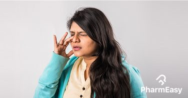 Women feeling tired - What causes fatigue - PharmEasy