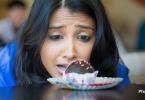 diabetes-in-women
