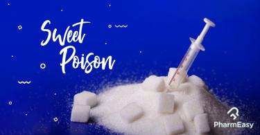 PharmEasy_AvoidSugar_Diabetes