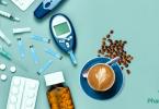 PharmEasy_CoffeeImpactsDiabetes