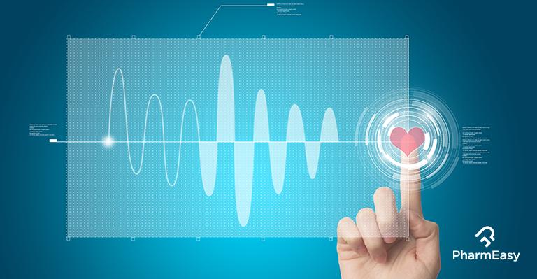 pharmeasy-blog-heart-tips
