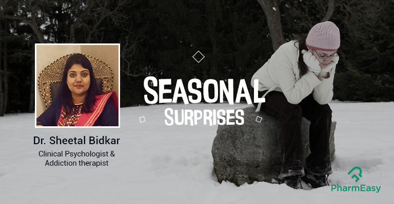 dr. sheetal bidkar-climate-depression