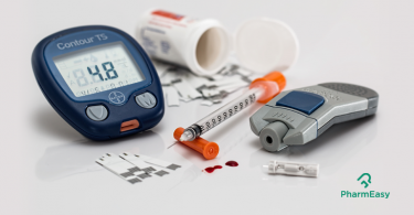 pharmeasy-diabetes-in-men-blog