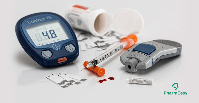 pharmeasy-diabetes-in-men-blog