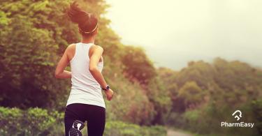 pharmeasy-slowing-your-metabolism