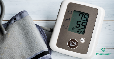 pharmeasy-hypotension-low-blood-pressure