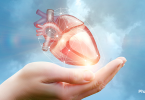 cabg-pharmeasy-heart-surgery-health