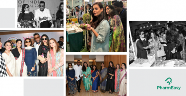 women-of-india-festival-2018-pharmeasy-news
