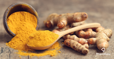 benefits-of-turmeric-pharmeasy-blog