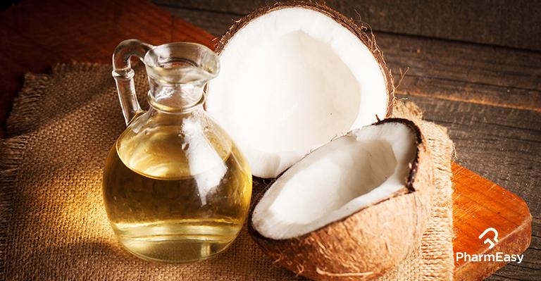 pharmeasy-blog-benefits-of-coconut