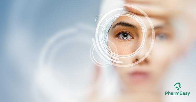 pharmeasy-blog-eyecare-myths-debunked-PE