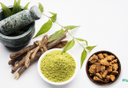 pharmeasy-blog-benefits-of-neem-and-jaggery-PE