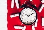 pharmeasy-irregular-periods-blog