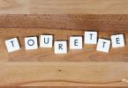 pharmeasy-tourette-syndrome-blog