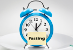 benefits-of-fasting-pharmeasy-blog