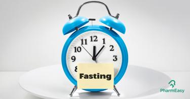 benefits-of-fasting-pharmeasy-blog