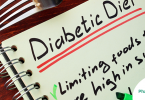 pharmeasy-tips-for-diabetes-blog