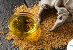 six benefits of mustard oil.