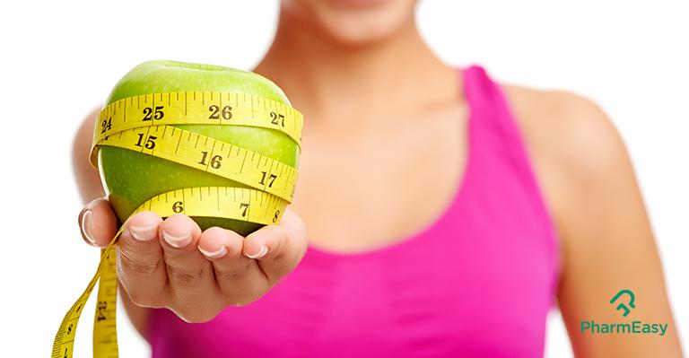 pharmeasy-ways-to-burn-calories-blog
