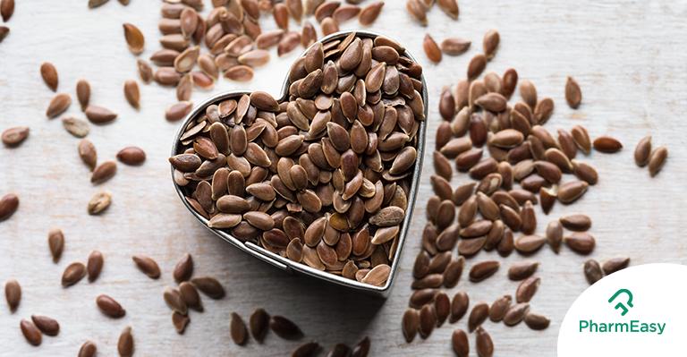 pharmeasy-health-benefits-of-flax-seeds-blog