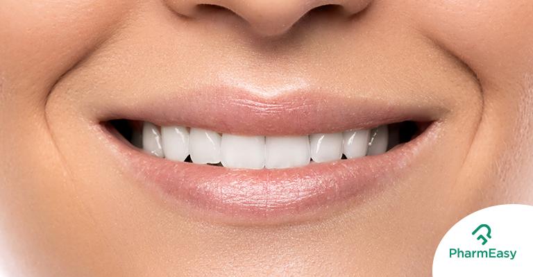 pharmeasy-teeth-whitening-home-remedies-blog