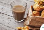 pharmeasy-hot-drinks-cool-you-down-blog