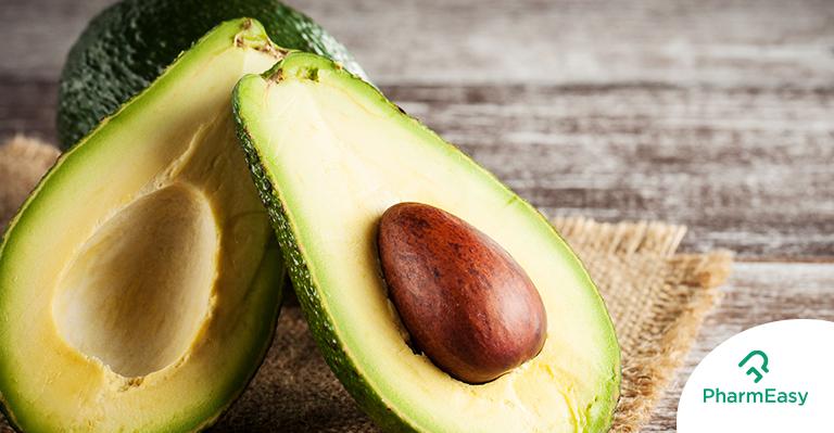 pharmeasy-health-benefits-of-avocado-blog