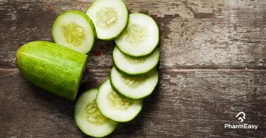 pharmeasy-cucumber-for-summer-blog