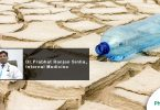 Dehydration_Dr.PrabhatSinha