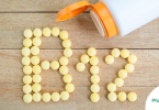 pharmeasy-vitamin-b-deficiency-blog