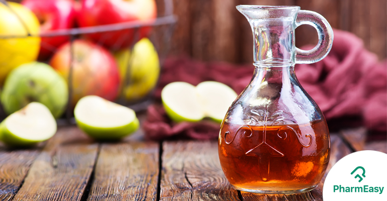 AppleCiderVinegar_HealthBenefits