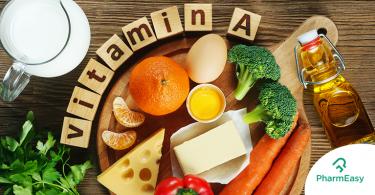 pharmeasy-vitamin-a-deficiency-blog