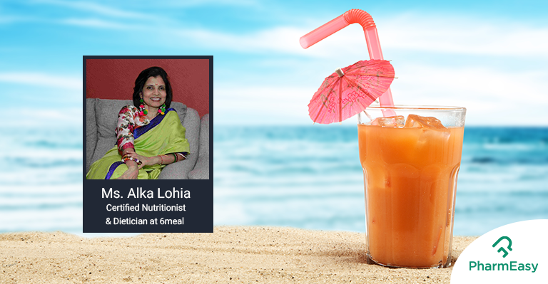 pharmeasy-diabetes-friendly-drinks-alka-lohia-6meal-blog