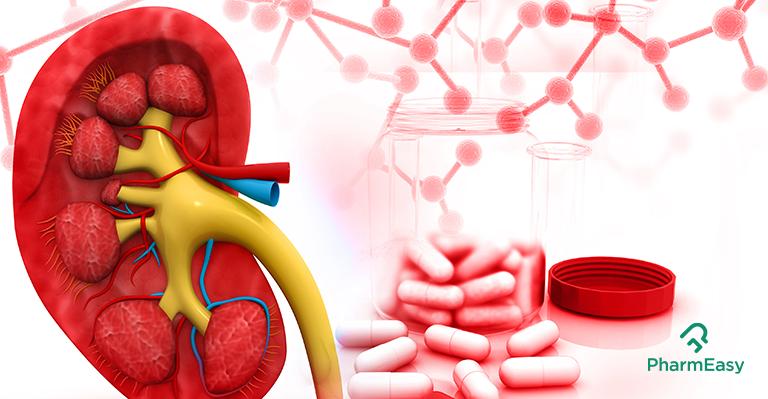 pharmeasy-kidney-stones-home-remedies-blog