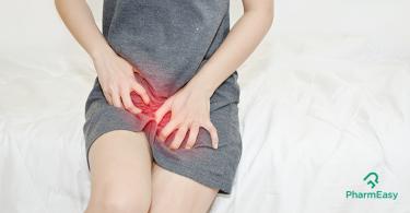 pharmeasy-vaginal-health-blog