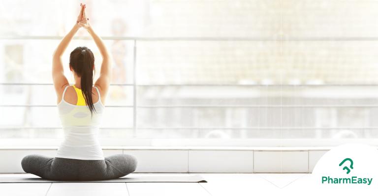 pharmeasy-7-effective-exercises-blog