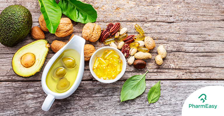 pharmeasy-fatty-foods-you-should-eat-blog