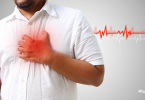 pharmeasy-types-of-hypertension-blog