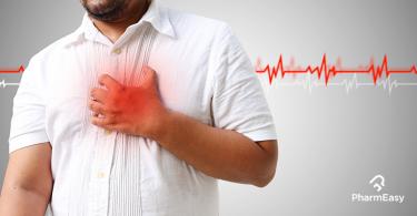 pharmeasy-types-of-hypertension-blog