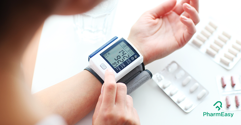 pharmeasy-high-blood-pressure-symptoms-in-women-blog